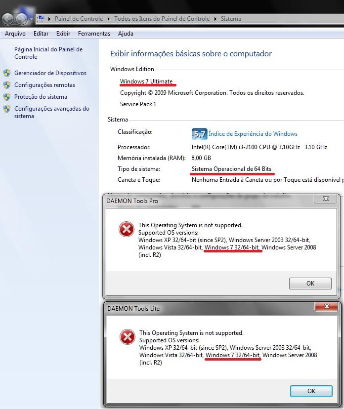 Click image for larger version  Name:DT-error.jpg Views:183 Size:143.1 KB ID:1382