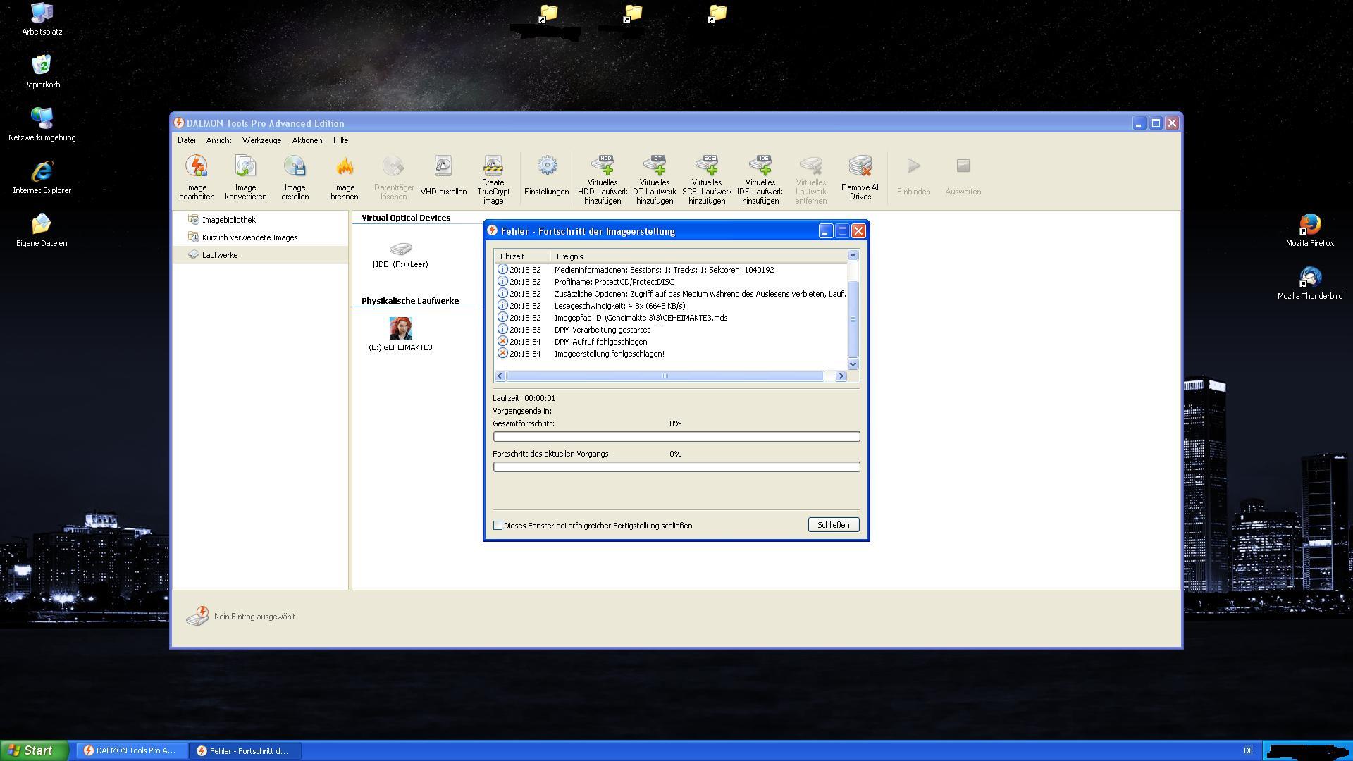 Click image for larger version  Name:Unbenannt.JPG Views:379 Size:204.6 KB ID:1661